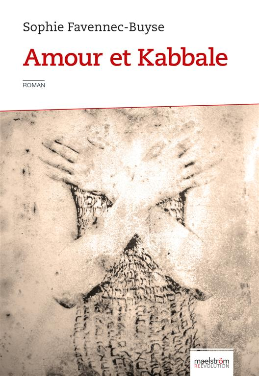 Amour et Kabbale - recto