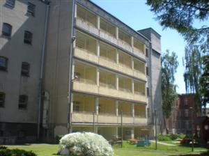 Prison de Czerwiec 2